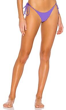 Frankies Bikinis