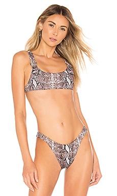 de0149566a0b5 Stormy Top Frankies Bikinis $95 ...