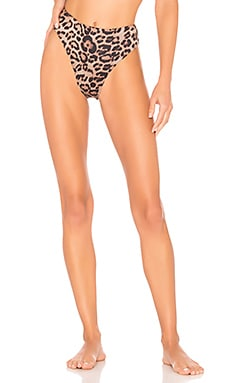 Juju Bottom Frankies Bikinis $85 BEST SELLER