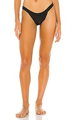 Cole Bottom Frankies Bikinis $85