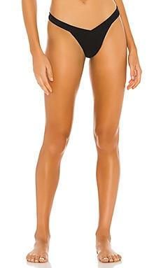 BRAGUITA BIKINI GEORGIA Frankies Bikinis $85 NOVEDADES