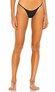 BAS DE MAILLOT DE BAIN SADIE Frankies Bikinis $79 BEST SELLER
