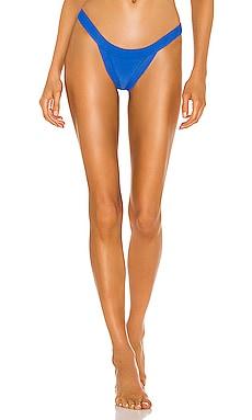 COLE 비키니 하의 Frankies Bikinis $85 베스트 셀러