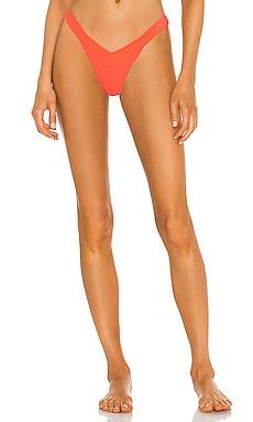 GEORGIA 비키니 하의 Frankies Bikinis $85 신상품
