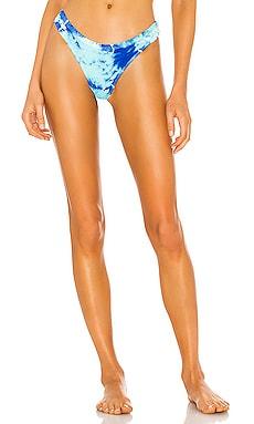 BRAGUITA BIKINI OLIVER Frankies Bikinis $85