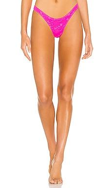 Anna Bottom Frankies Bikinis $90