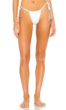 Tess Bottom Frankies Bikinis $90