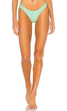 Katarina Bikini Bottom Frankies Bikinis $85