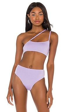 HAUT DE MAILLOT DE BAIN OLIVIA Frankies Bikinis $63