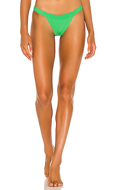 BAS DE MAILLOT DE BAIN COLE Frankies Bikinis $85 BEST SELLER