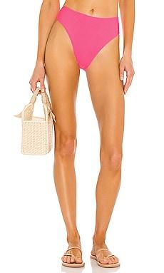 JENNA ビキニボトム Frankies Bikinis $42