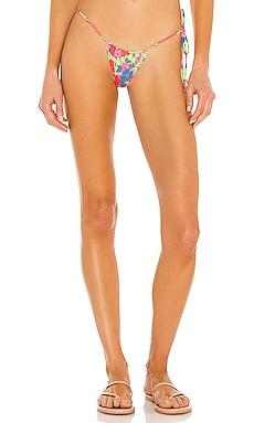 BAS DE MAILLOT DE BAIN ZIGGY Frankies Bikinis $80