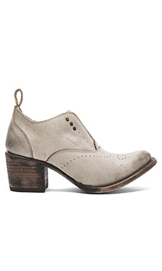 BOTTINES SADIE