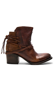 BOTTINES CASEY