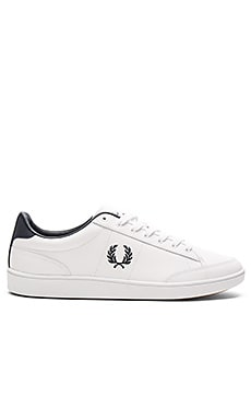 ��������� hopman - Fred Perry B7481 100