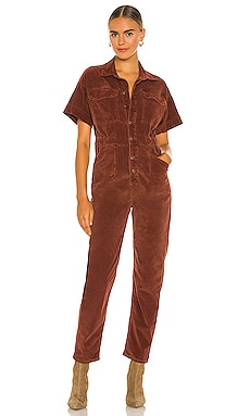Marci Cord One Piece Free People $148