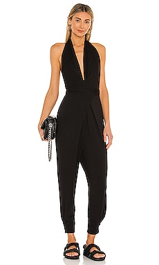 Sun Please One Piece Free People $78 BEST SELLER