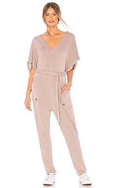 Jumpsuits Short Sleeve Sale Revolve