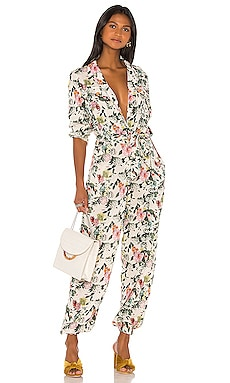 Sierra Jumpsuit Free People $138