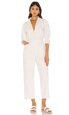 Gia Coverall Free People $128 NEW ARRIVAL