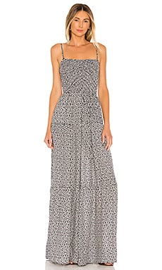 Little Of Your Love Jumpsuit Free People $148 NEW ARRIVAL