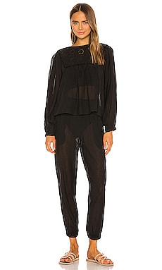 Valencia Set Free People $168