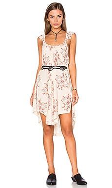 Difter Dress