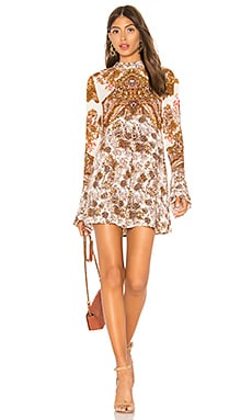 Lady Luck Tunic Free People $118