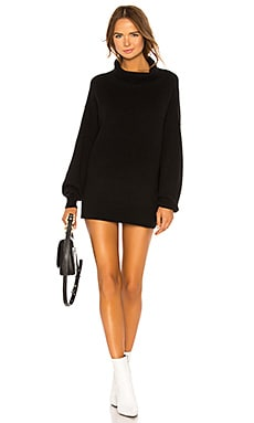 Softly Structured Tunic Free People $148