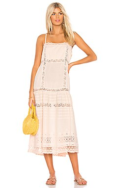 This Is It Slip Dress Free People $88