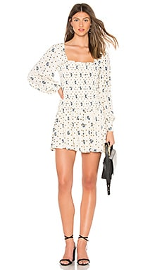 dab929a196ac Two Faces Mini Dress Free People  62 ...