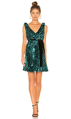 Sequin Siren Mini Dress Free People  54 ... 43a7ff976