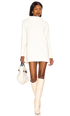 ROBE OTTOMAN Free People $148 BEST SELLER