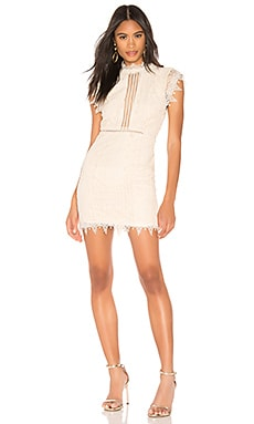 Honey Mini Dress Free People $123