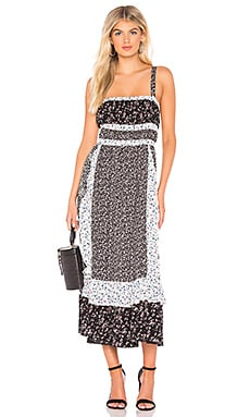Yessica Maxi Free People $77