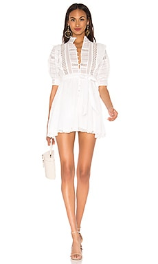 Sydney Mini Dress Free People $148