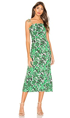 ROBE BEACH PARTY Free People $59