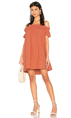 Sophie Dress Free People $42