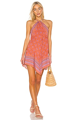ba6ec104dd9d8 Make Me Yours Mini Dress Free People  88 ...