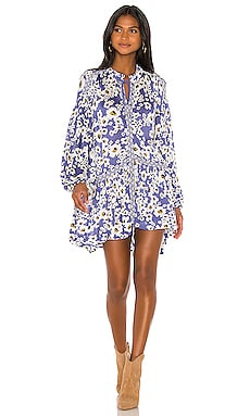 Love Letter Tunic Free People $128 NEW ARRIVAL