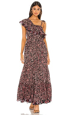 What About Love Dress Free People $51