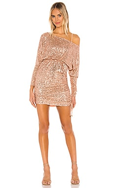 Giselle Mini Dress Free People $168