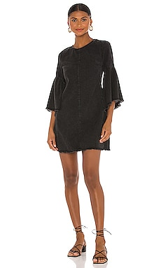 ROBE RECKLESS LIFE Free People $84