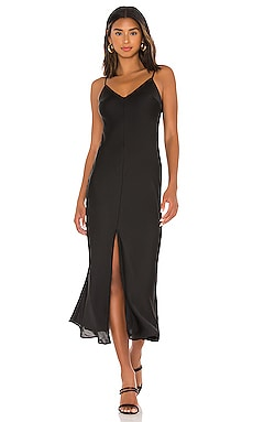 ROBE SMOKE & MIRRORS Free People $98