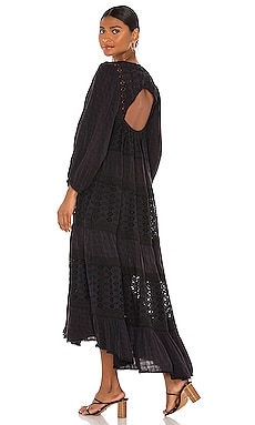 Mockingbird Maxi Dress Free People $104