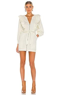 Imogene Mini Dress Free People $148