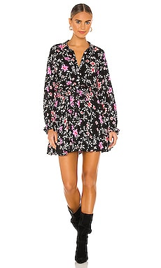 LIGHTEN UP 원피스 Free People $87