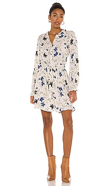 ПЛАТЬЕ LIGHTEN UP Free People $108