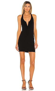 VESTIDO LADIES NIGHT Free People $63