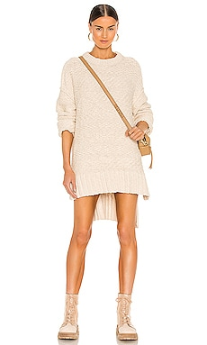 Sparrow Sweater Free People $84